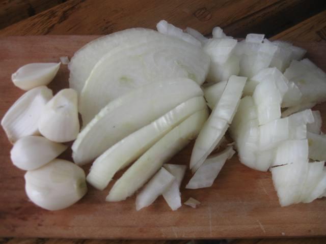 Как приготовить люля кебаб на мангале