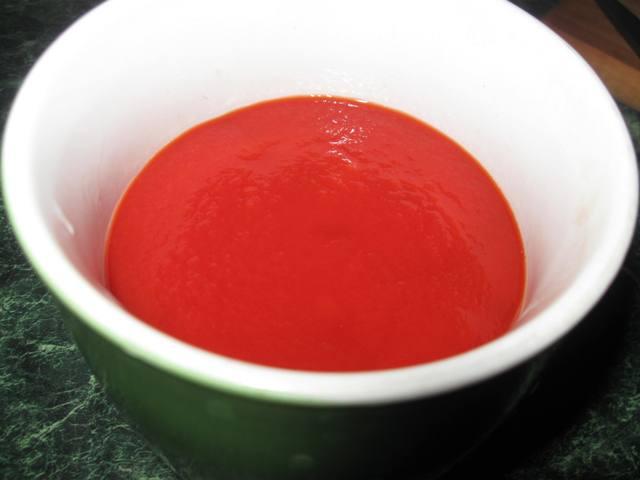 Паста с соусом болоньезе