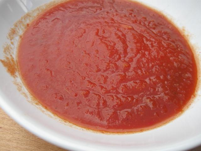 Рецепт приготовление лобио