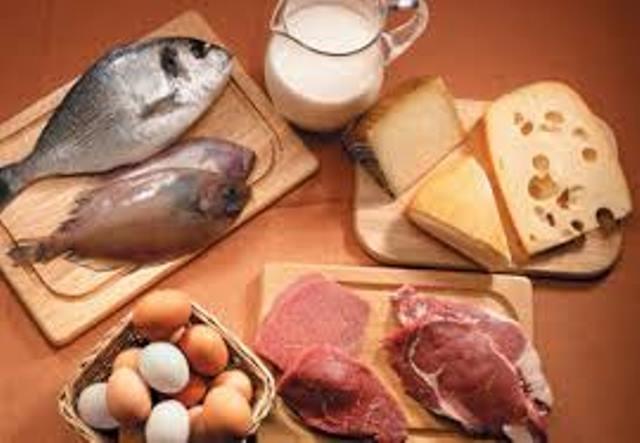 швидка семиденна дієта
