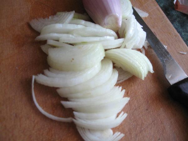 вареники з квашеною капустою