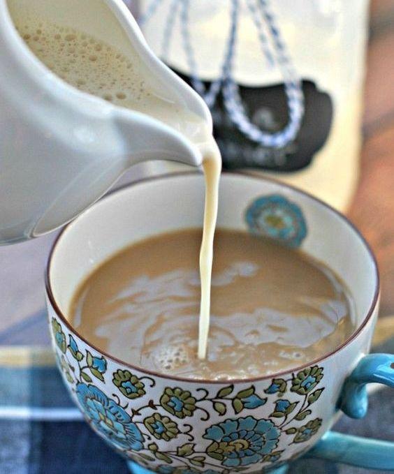 Як приготувати смачну каву