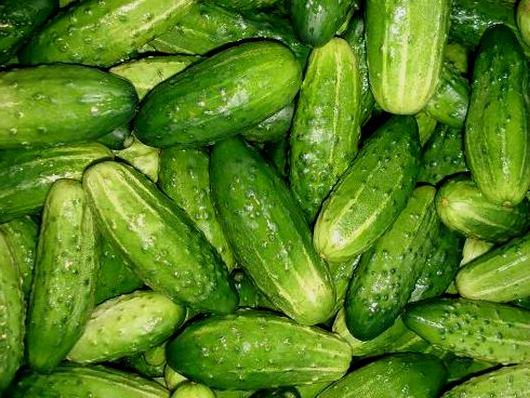 Ніжинський салат