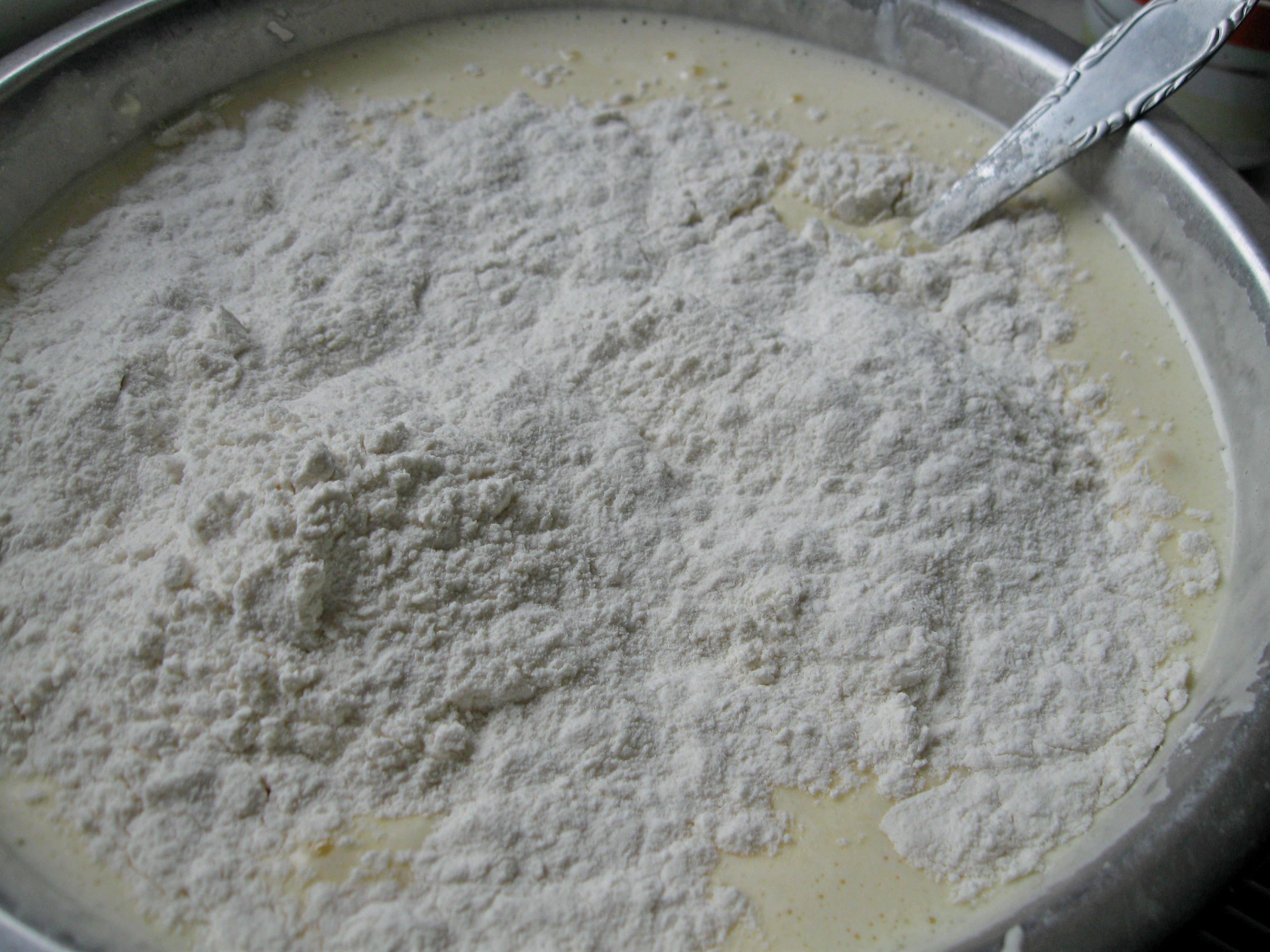Мармуровий сирник